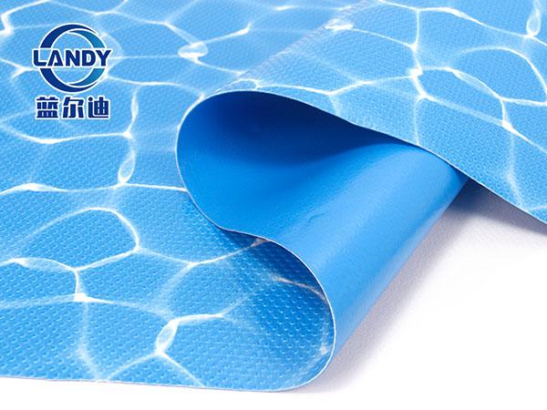 泳池防水胶膜