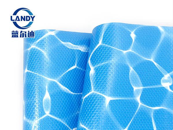 泳池防水材料